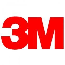 3m-aumenta-lutile-nel-secondo-trimestre-solo-leggermente