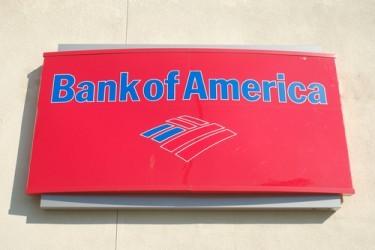 bank-of-america-utile-secondo-trimestre-a-25-miliardi-sopra-attese