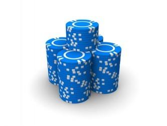 blue-chips-europee-i-ratings-di-oggi-