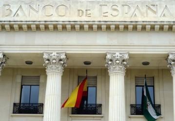 crisi-le-sofferenze-delle-banche-spagnole-continuano-a-salire