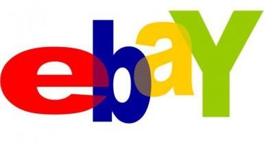 ebay-j.p.-morgan-consiglia-di-sovrappesare-il-titolo