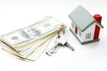 fhfa-i-prezzi-delle-case-crescono-a-maggio-dello-08