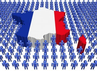 francia-il-numero-di-disoccupati-sale-per-il-quattordicesimo-mese-di-fila