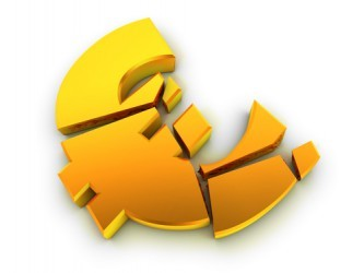 juncker-mette-in-guardia-da-rischio-disgregazione-unione-monetaria
