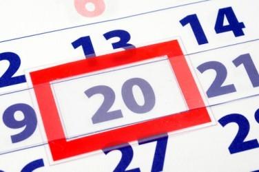 mercati-usa-il-calendario-macroeconomico-di-oggi--