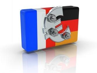 merkel-hollande-germania-e-francia-faranno-tutto-per-proteggere-la-zona-euro