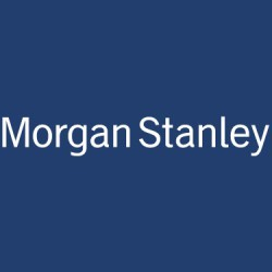 morgan-stanley-la-trimestrale-delude-il-titolo-affonda
