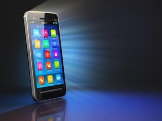 samsung-utile-record-nel-secondo-trimestre-boom-vendite-smartphone