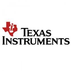 texas-instruments-utile-e-ricavi-in-calo-nel-secondo-trimestre