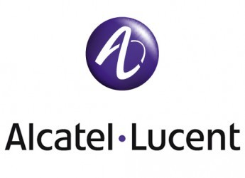 tlc-alcatel-lucent-lancia-profit-warning