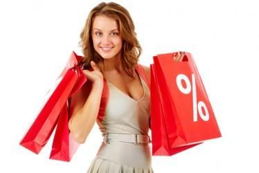 usa-la-fiducia-dei-consumatori-aumenta-a-sorpresa-a-luglio