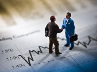 ibm-annuncia-acquisizione-di-kenexa-per-13-miliardi