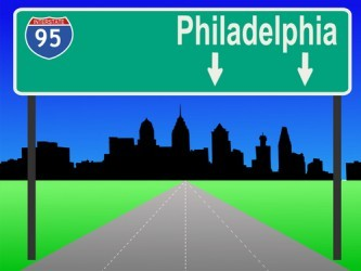 il-philadelphia-fed-resta-ad-agosto-al-di-sotto-di-zero-punti