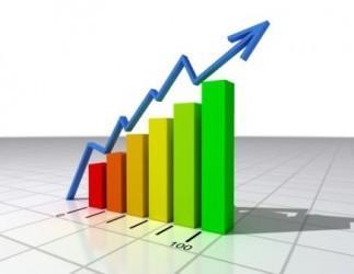 india-il-pil-cresce-nel-secondo-trimestre-del-55