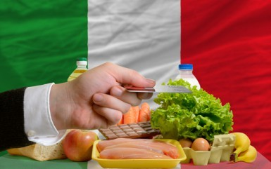 italia-la-fiducia-dei-consumatori-scende-leggermente-ad-agosto