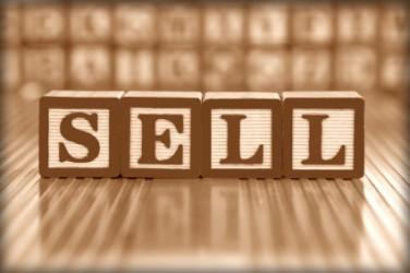 semiconduttori-deutsche-bank-consiglia-di-vendere-asml