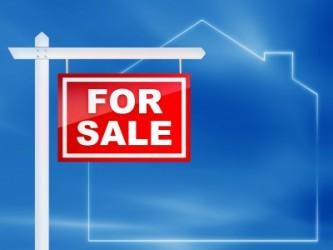 usa-le-vendite-di-case-esistenti-aumentano-a-luglio-a-447-milioni