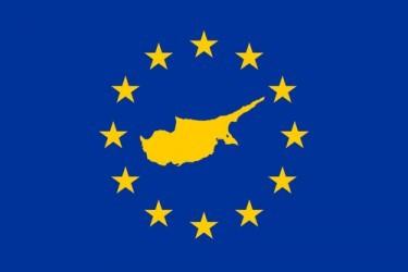 crisi-sp-declassa-cipro