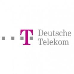 deutsche-telekom-utile-netto-secondo-trimestre-76-a-614-milioni
