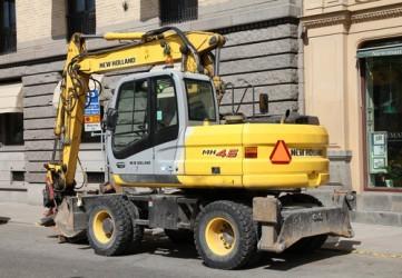 fiat-industrial-utile-della-gestione-ordinaria-ii-trim-191-a-631-milioni