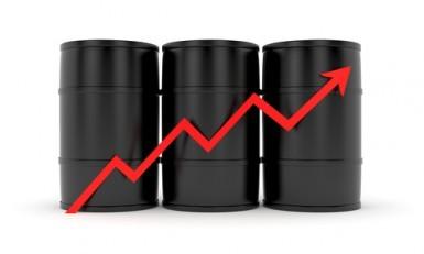 il-prezzo-del-petrolio-chiude-a-new-york-ai-massimi-da-dodici-settimane