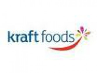 kraft-foods-jefferies-alza-il-rating-a-buy