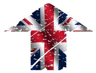la-bank-of-england-taglia-le-stime-sulla-crescita-delleconomia-britannica