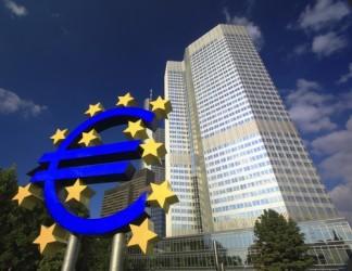 la-bce-non-acquista-titoli-di-stato-per-la-ventunesima-settimana-di-fila-