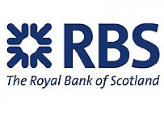royal-bank-of-scotland-dimezza-la-perdita-nel-secondo-trimestre