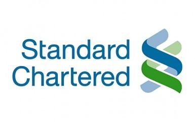 standard-chartered-crolla-su-accusa-transazioni-con-iran