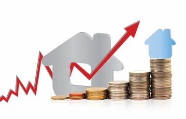 usa-prezzi-delle-case-in-forte-aumento-nel-secondo-trimestre