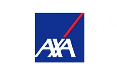 axa-vuole-acquistare-agli-asset-di-fondiaria-sai---stampa