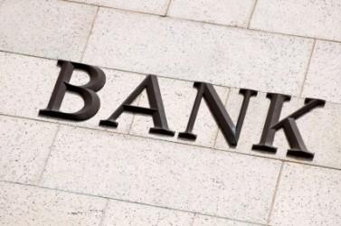 banche-usa-sotto-indagine-per-ipotesi-di-riciclaggio