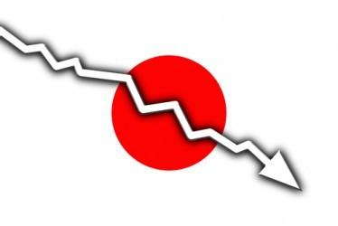 chiusura-in-rosso-per-la-borsa-di-tokyo