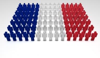 francia-il-numero-dei-disoccupati-sale-ai-massimi-livelli-da-piu-di-13-anni