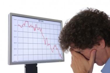 gli-indici-azionari-europei-aprono-in-netto-ribasso