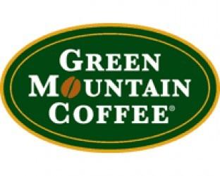 green-mountain-coffee-brilla-al-nasdaq-su-effetto-lavazza