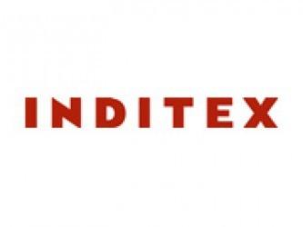 inditex-aumenta-lutile-nel-primo-semestre-del-32-sopra-attese