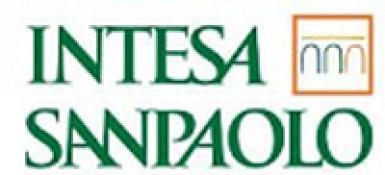 intesa-sanpaolo-lancia-emissione-eurobond-a-4-anni-per-125-miliardi