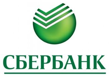 la-russia-cede-il-76-di-sberbank