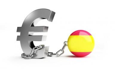 lagarde-le-banche-spagnole-hanno-bisogno-di-40-miliardi
