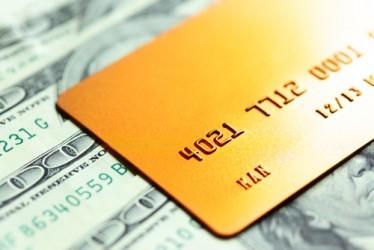 mastercard-citigroup-consiglia-lacquisto-del-titolo
