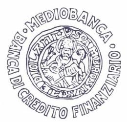 mediobanca-utile-in-forte-calo-nellesercizio-2011-2012-dividendo-5-centesimi