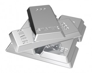 quotazione-argento-continua-la-fase-di-consolidamentoy
