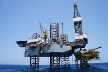 saipem-annuncia-nuovi-contratti-ec-offshore-per-circa-950-milioni