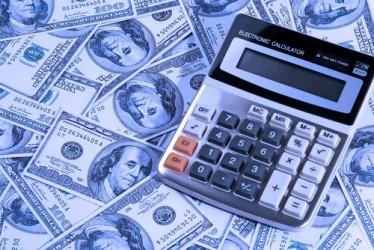 usa-i-prezzi-alle-importazioni-aumentano-ad-agosto-dello-07