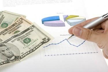 usa-indice-dei-prezzi-alla-produzione-in-forte-aumento-ad-agosto