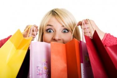 usa-la-fiducia-dei-consumatori-vola-ai-massimi-da-sette-mesi