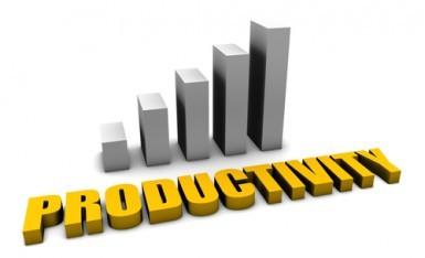 usa-produttivita-secondo-trimestre-22-sopra-attese