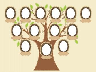 ancestry.com-un-sito-di-genealogia-acquisito-per-16-miliardi